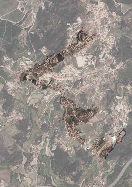 ARU Vila Caiz